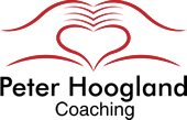 Peter Hoogland Coaching